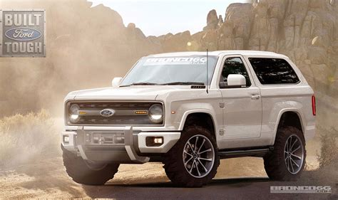 ford bronco 2020 2020 ford bronco auto car update