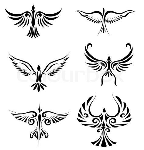 feminine eagle tattoo designs best 25 small eagle ideas on simple