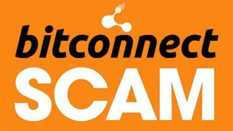 bitconnect legit bitconnect to dis connect wealthy fools