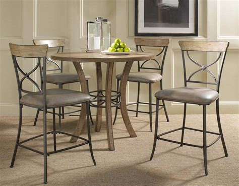 bar height table legs awesome bar height table legs loccie better homes