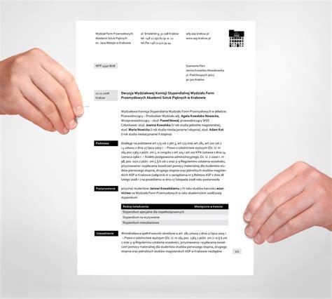 design html file kamil kamysz design blog designing a system of