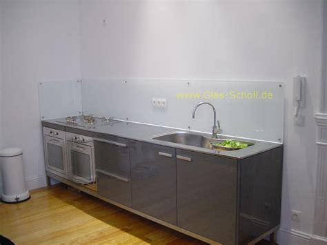 küchenwand spritzschutz wei 223 k 252 che spritzschutz