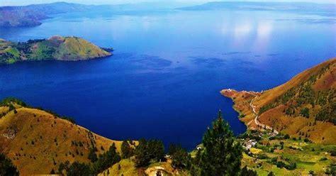 Macbook Di Medan 10 objek wisata di medan yang paling menarik berbagi 10