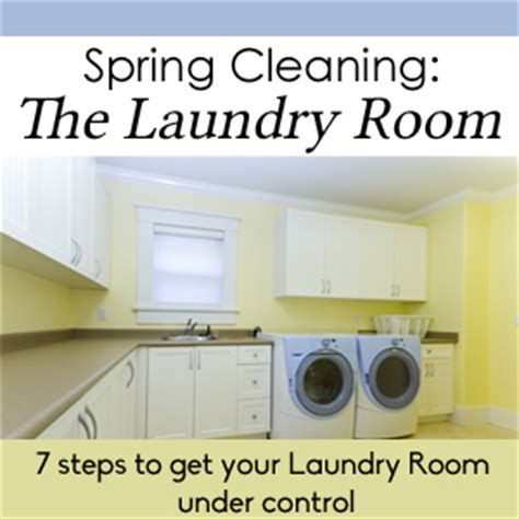 9 steps to spring cleaning the living room saving cent by cent cleaning with essential oils spell out loud