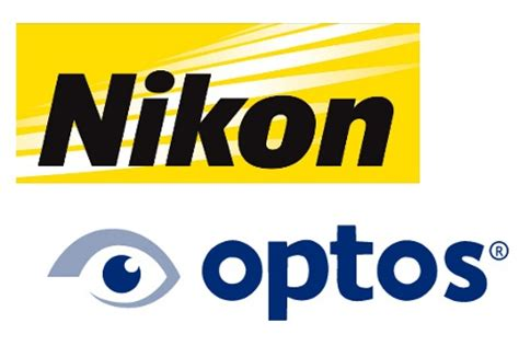 nikon moves into medtech with 400m acquisition of optos