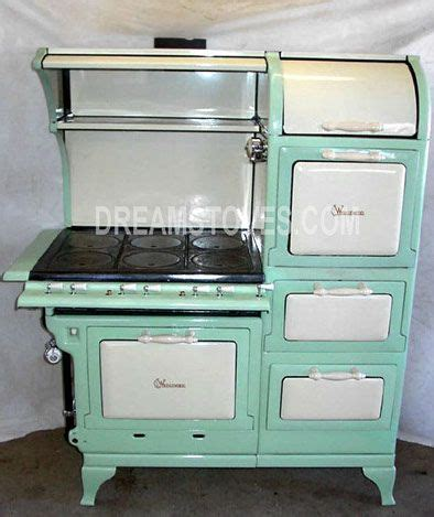 68 best coal stoves images on antique