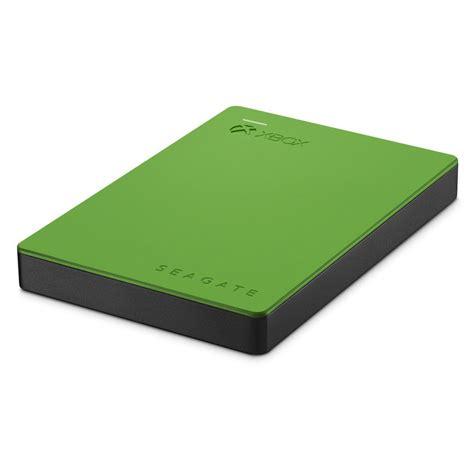Harddisk Seagate 4tb seagate 4tb portable drive drive for xbox ebuyer