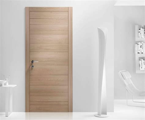 ferrero legno porte emejing porte ferrero legno contemporary acrylicgiftware