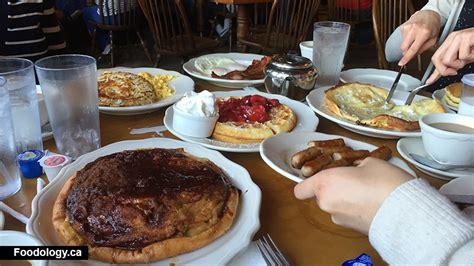 original pancake house anaheim original pancake house breakfast in anaheim foodology