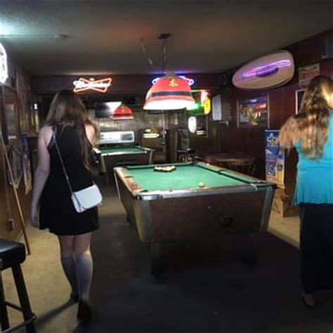 the rudder room rudder room 67 photos 105 reviews dive bars 2929 dr oxnard ca phone number yelp