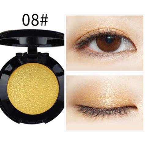 Eyeshadow Xibei buy wholesale yellow eyeshadow from china yellow eyeshadow wholesalers
