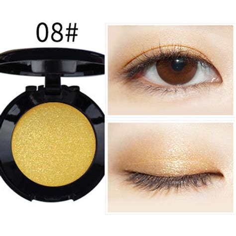 Rivera Liquid Foundation 02 Golden Yellow 1 buy wholesale yellow eyeshadow from china yellow eyeshadow wholesalers