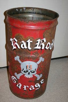 1000 images about trash cans on pinterest 1000 images about trash can on pinterest trash bins