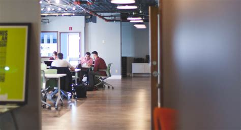 Office Space Upgrades Are You Ready To Upgrade Determining The Size Of Your