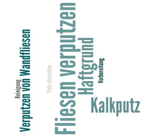 Bad Verputzen Statt Fliesen 3708 by Modernes Design Statt 246 Der Kacheln Mit Verputzten Fliesen