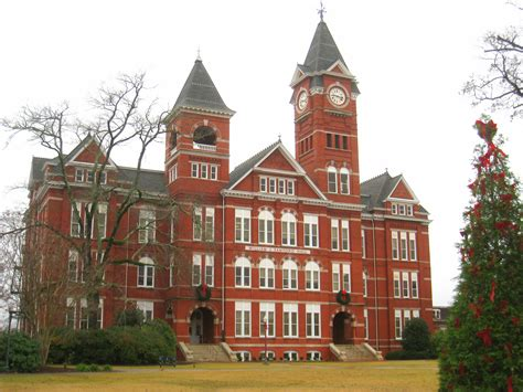Samford Mba by 5 Colleges With The Highest Std Rates