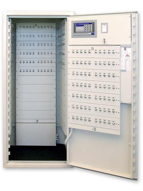 key cabinets for property management key safe cabinet key management key tracking