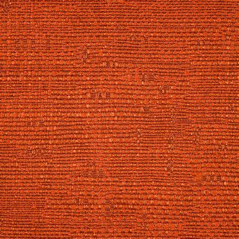 orange upholstery orlando weaves