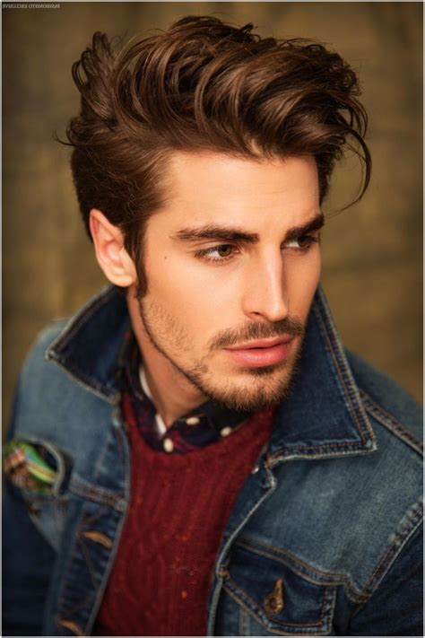 hairstyles for men in their 20 haircutting for men hairstyles best 20 men s hairstyles