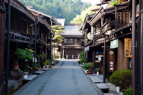 House With Pools by Takayama Ryokan Experience