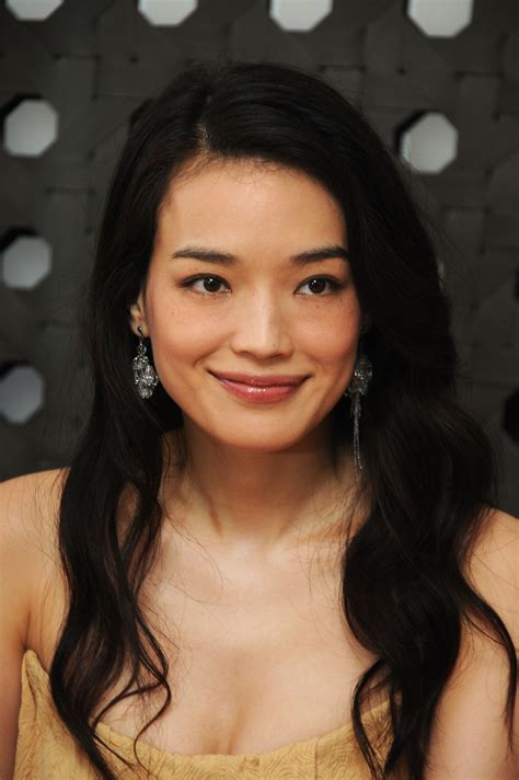download film panas shu qi shu qi 2014 www pixshark com images galleries with a bite