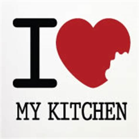 i my kitchen kitchen wall decals dezign with a z