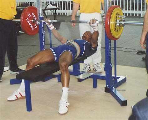 rene cbell bench press 28 images full download neutral