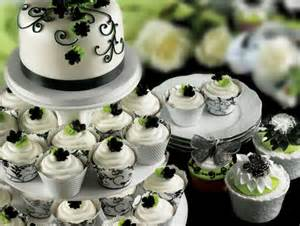 cupcake wedding cakes best of cake