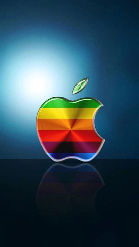 iphone  apple wallpaper cool hd wallpapers
