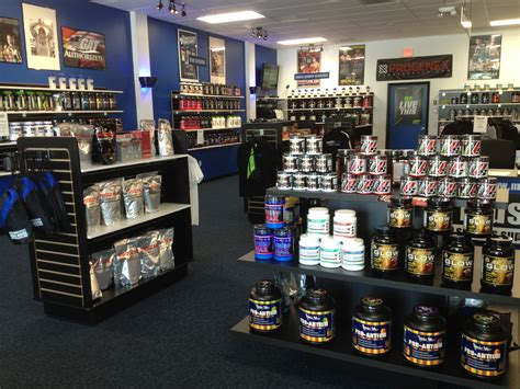 supplement nutrition store works supplements launches new e commerce website