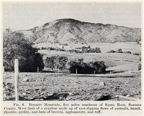 history of sonoma county books california industry historical account up to circa