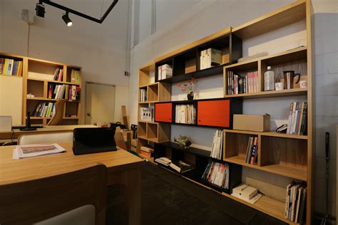interior decoration of residential house free images desk house building home decoration