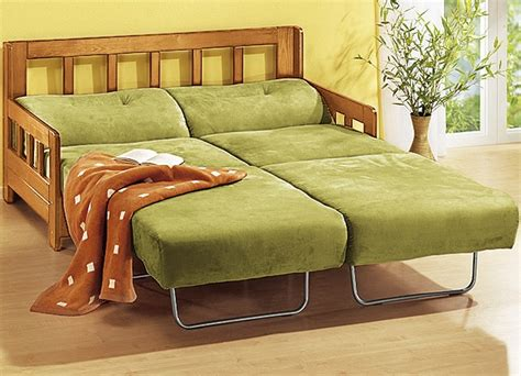 Sofa Bed Lung nauhuri landhausm 246 bel sofa neuesten design