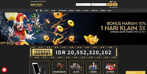 mpo agen slot  judi  agen bola terpercaya  indonesia daftarlinkmpocom