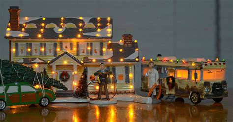 dept 56 christmas vacation village department 56 flickr photo