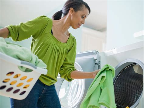 Can i use regular detergent to wash my baby s clothes babycenter