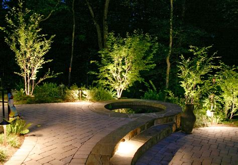 landscape lighting ma outdoor lighting lcm plus
