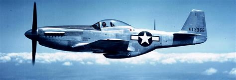 p51 mustang radiator configurations historical articles unofficial