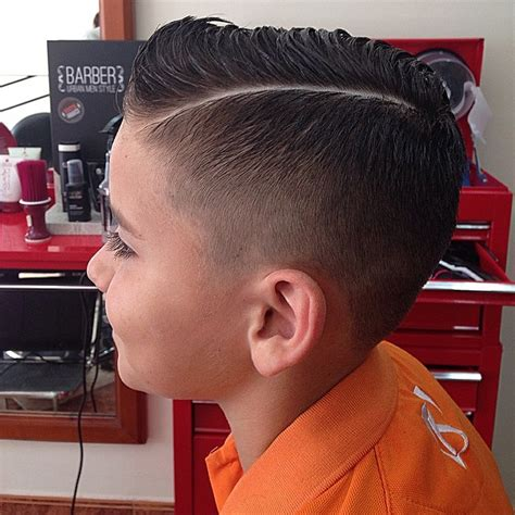 hairstyles for boys kids 2015 little boy haircuts hair colar and cut style