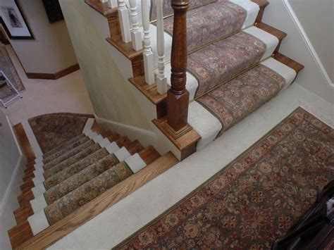 stair landing rug carpet runners for stairs and landing carpet menzilperde net