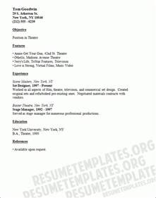 Noc Analyst Cover Letter by Noc Analyst Cover Letter