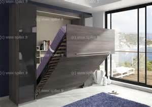 meubles chambres contemporaine votre sp 233 cialiste