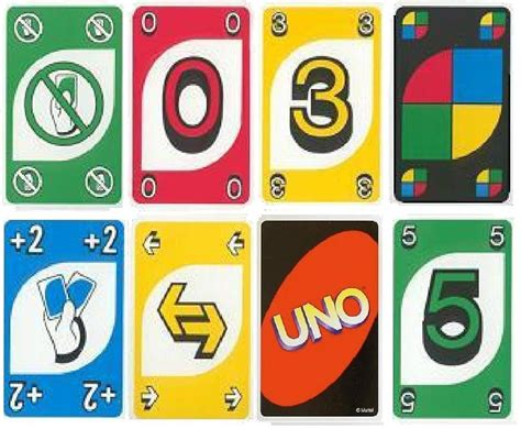 printable uno card template the gallery for gt uno cards printable