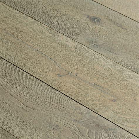 benefits of laminate flooring benefits and drawbacks of laminate floors express flooring
