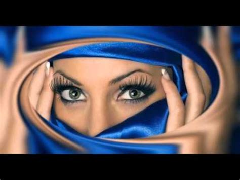 arabic house music 2013 arabic house mix 2013 youtube