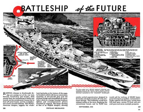 1940 Homes Interior by 1940 Super Battleship Explore X Ray Delta One S