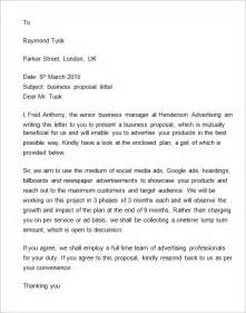 Business Letter Format Word Sle Business Letter Exle 7 Sles Exles Format