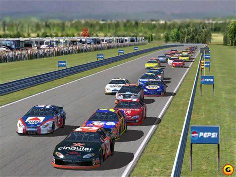 Nascar Racing 04 nascar racing 2002 season pc torrentsbees