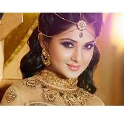Jennifer Winget Beautiful Face  Download Hd