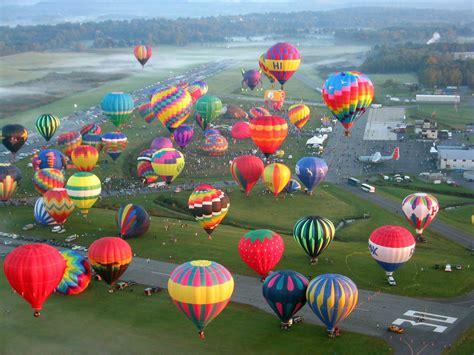 Baloon On Newyork air balloon festival syracuse ny blse